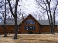 2097 Waterman Lane Creston IA, 50801