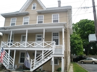 5 Wells Ave Hampton NJ, 08827