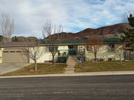 402 N Skyline Dr, Hp 9-5 Cedar City UT, 84720