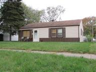 210 North Arbogast Street Griffith IN, 46319
