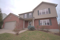 10549 Williamswood Independence KY, 41051