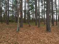 Lot 20  Marina Point Lane Falls Of Rough KY, 40119