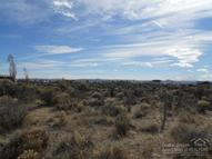 0-Lot 2601  Undetermined Situs Address Christmas Valley OR, 97641