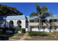 1975 West Bay Drive 210 Largo FL, 33770