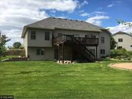12783 Westwind Court Lindstrom MN, 55045