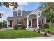 69 Arbor Drive Southport CT, 06890