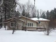 4634 S Arrowhead Ln Moose Lake MN, 55767