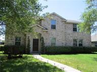 2918 Montague Trail Wylie TX, 75098