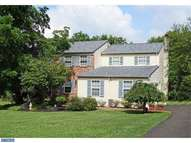 1380 Cinnamon Dr Fort Washington PA, 19034