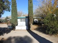 10905 Hand Ct Weldon CA, 93283