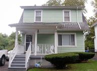55 Brookdale Avenue Rochester NY, 14619
