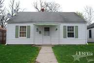 4325 Spatz Avenue Fort Wayne IN, 46806
