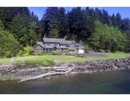944 N Bayview Rd Waldport OR, 97394