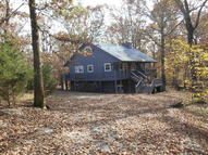 122 Moutardier Shores Dr Bee Spring KY, 42207