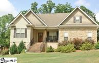 110 Grand Hollow Road Easley SC, 29642