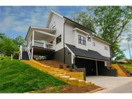 46 Rumbough Place Asheville NC, 28806
