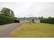 2223 Willona Drive Eugene OR, 97408