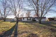 8275 North Farm Road 141 Springfield MO, 65803