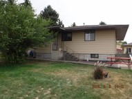 1150 55th Ave S Great Falls MT, 59405