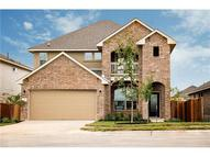 128 Pecanwood Ct Georgetown TX, 78626