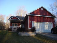 7101 Partridge Place Gaylord MI, 49735