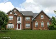 22104 Garretts Chance Court Aquasco MD, 20608