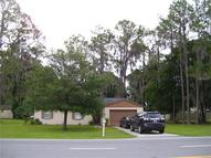 5905 Bailey Road Mulberry FL, 33860