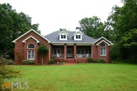487 Harbour Shores Jackson GA, 30233