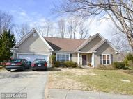 4859 Mariners Ct Galesville MD, 20765