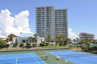 1200 Ft Pickens Rd 6a Pensacola Beach FL, 32561