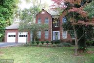 1481 Sharps Point Road Annapolis MD, 21409