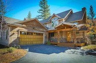 12585 Legacy Court A13c-30 Truckee CA, 96161