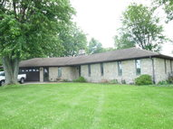 1581 E St Rd 32 Perrysville IN, 47974