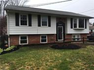 6907 Claymoor Ave Madison OH, 44057
