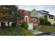 3218 Glendale Brentwood PA, 15227