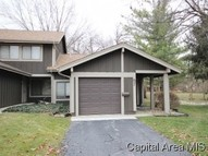 67 Trail Ridge Springfield IL, 62704
