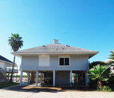 43 Scallop Port Isabel TX, 78578