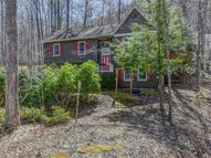 20 Bright Leaf Cove Maggie Valley NC, 28751