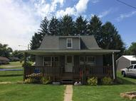 16 Smith Street New Lexington OH, 43764