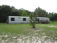 5609 Northeast County Road 340 High Springs FL, 32643