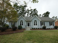 114 Delaney Circle Summerville SC, 29485