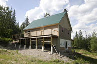699 Granite Ridge Rd Priest River ID, 83856