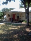 308 Ave F Marble Falls TX, 78654