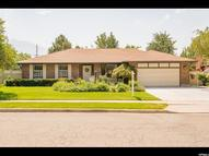 2986 E Pine View Dr Cottonwood Heights UT, 84121