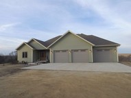 1994 Long Valley  Rd Hollandale WI, 53544