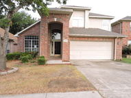 4133 Stone Hollow Way Euless TX, 76040