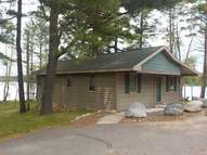3099 Plum Lake Dr Sayner WI, 54560