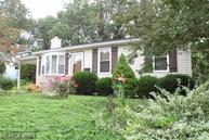 249 Ironshire South Laurel MD, 20724