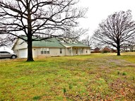 42401 Timber Ridge  Rd Howe OK, 74940