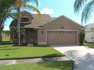 542 Lake Cypress Circle Oldsmar FL, 34677